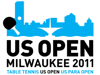 2011 US Open Milwaukee